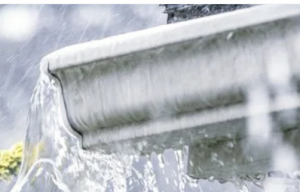 Gutter Protection Adelaide