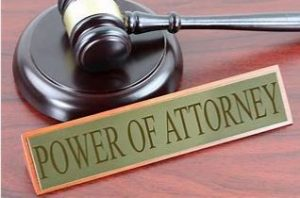 Who Can Execute a Will in the State of Texas?